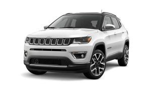 2021-Jeep-Compass-GlobalNav-VehicleCard-Standard